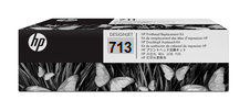 HP 713 Druckkopf-Kit T2xx/T6xx - 3ED58A