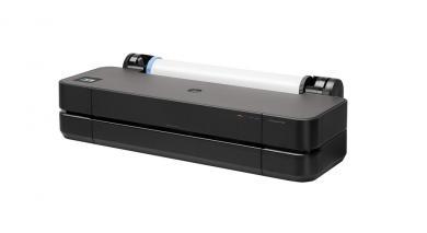 HP DesignJet T230 Plotter A1