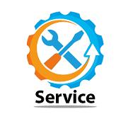 Servicepauschale Scannerwartung