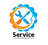 Servicepauschale DJ-Serie Modelle DJ500/DJ510/DJ800