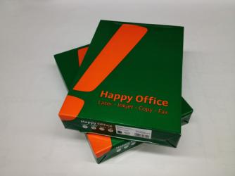 Blattware Druckerpapier A4 Kopierpapier