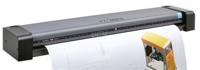 """Contex Scanner SD ONE+ 36"""" A0"""