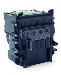 HP 729 Druckkopf T730/T830 - F9J81A