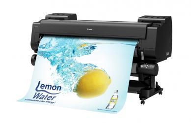 CANON imagePROGRAF Pro iPF-6100S