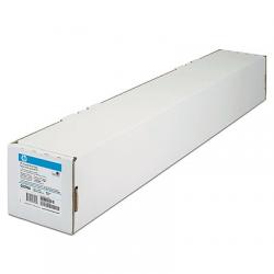 HP CAD-Papier Bond Universal 914mm