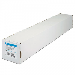 HP Fotopapier hochglanz 107cm