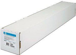 HP Banner/Display Displayfolie 914mm
