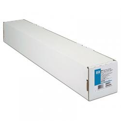 HP Folie Premium Backlit Film 137cm