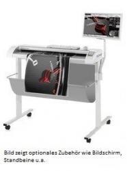 """ROWE Scanner 450i 44"""" 112cm"""