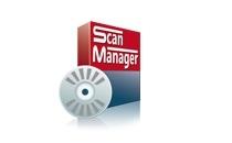 ROWE Scan Manager LT 450i 850i