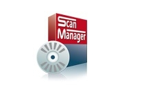 ROWE Scan Manager TOUCH 450i 850i