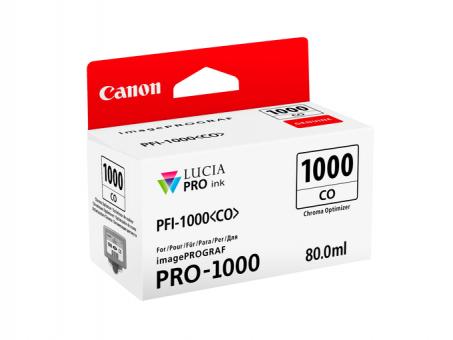 CANON Tintenpatrone PFI-1000 Chromaoptimizer