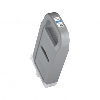 CANON Tinte PFI-710 Cyan 700ml