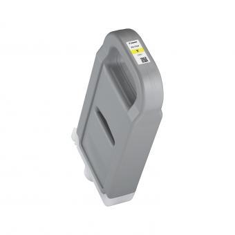 CANON Tinte PFI-710 Gelb 700ml