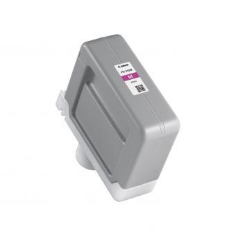 CANON Tinte PFI-310 Magenta 330ml
