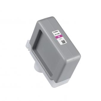 CANON Tinte PFI-110 Magenta 160ml