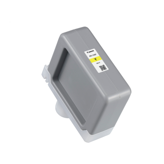 CANON Tinte PFI-110 Gelb 160ml