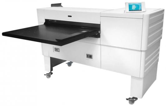 ESTE 3010 offline Faltmaschine