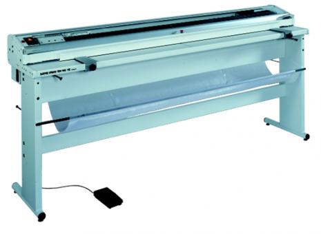NEOLT Schneidetisch 165cm Elektro Strong TRIM Pro