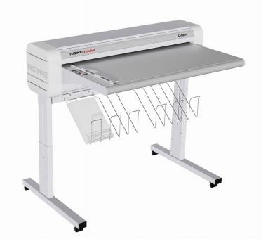 Rowe VarioFold Faltmaschine A0