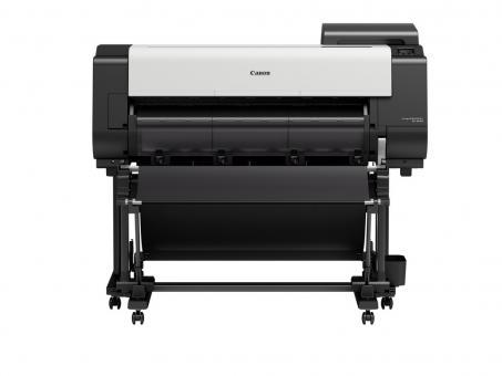 CANON imagePROGRAF TX-3000