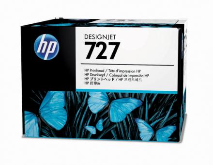 HP 727 Druckkopf
