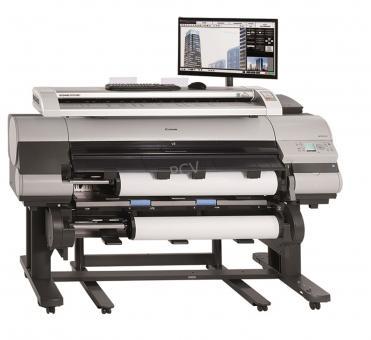 ROWE Scanner 450i-36 Scanbreite 91,4cm