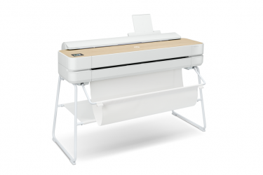 HP DesignJet Studio, max. Druckbreite 91,4 cm