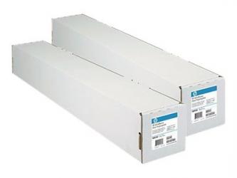 HP 2-Pack Polyprop.selbstklebend,matt 1524mmx22,9m 180g