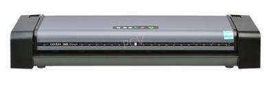 """Contex LED Scanner: SD ONE+ 24"""""""