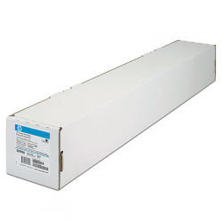 HP Papier Bond Universal 610mm45,7m 80g/m²