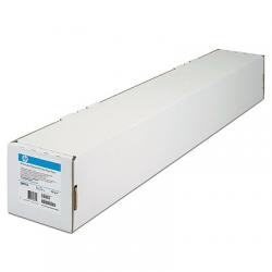 HP Fotopapier seidenmatt  914mm  30,5m 190g/m²