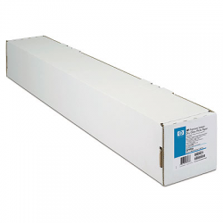 HP Premium Vivid Colour Backlit Film 137cm 285g
