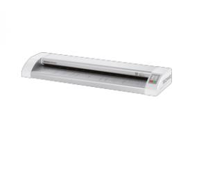 ROWE Scanner 450i-44 Scanbreite 113cm