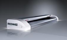 """ROWE Scan 450i 24"""" Grossformatscanner bis 62cm Scanbreite"""